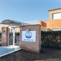 """Cure palliative: apre """"Insieme nella cura"""" dell'Università Campus Bio-Medico di Roma"""