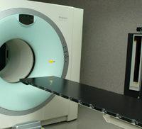Trattamento stereotassico 4D nella radioterapia oncologica del San Francesco di Nuoro
