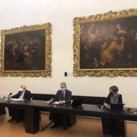 Presentata la 4° edizione del Bilancio Sociale AIOP Emilia-Romagna