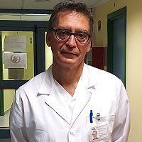 Luigi Conforti è il nuovo direttore della Struttura di Ortopedia dell'Asl TO5