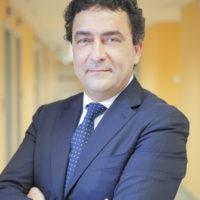 Sostituzione valvolare aortica: importante intervento dell'équipe dell'Heart Valve Center di Bari