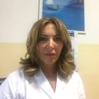 Ulss 5 Polesana: Maria Rita Saltari nuovo Direttore dell'Unità Operativa Complessa di Cure Palliative
