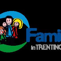"""In Trentino le farmacie diventano """"amiche delle famiglie"""""""