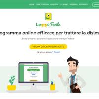 La piattaforma 'Leggo Facile' vince il 'Top of the PID 2020' categoria Sociale