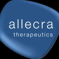 Allecra Therapeutics e Shanghai Haini Pharmaceutical: accordo di licenza per cefepime/enmetazobactam per la Grande Cina