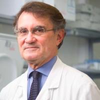 Scoperta una diagnosi precoce per due malattie neurodegenerative
