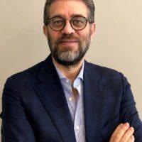 """""""CIRCULAR 4 RECOVERY"""": lanciata la nuova Call4Projects di Università Campus Bio-Medico di Roma e Marzotto Venture Accelerator"""