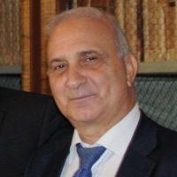 Vincenzo Talesa nuovo direttore del Dipartimento di Medicina e Chirurgia dell'Università degli Studi di Perugia