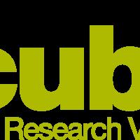 Zcube supporta la startup Hyivy Health che aiuta le donne