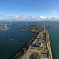 Philips nuovamente riconosciuta per il suo impegno nell'azione sul cambiamento climatico