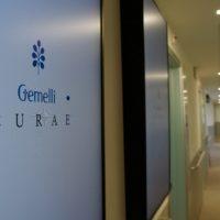 Inaugurato 'Gemelli Curae': polo ambulatoriale dedicato alle visite e alla diagnostica