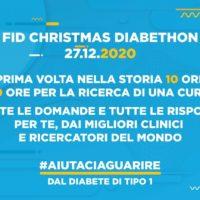 Diabete tipo 1: maratona per la ricerca con clinici e ricercatori