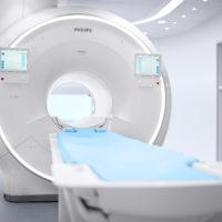 Philips e InSightec collaborano per espandere l'accesso agli ultrasuoni focalizzati guidati dalla RM per la neurochirurgia senza incisione