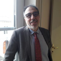 Azienda Usl di Parma: Stefano Carlini è il nuovo sub commissario amministrativo