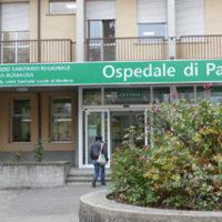 Ospedale di Pavullo: Giovanni Violi è il nuovo direttore del Pronto Soccorso