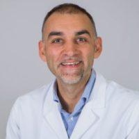 Nuovo viceprimario di ginecologia e ostetricia all'Ospedale Regionale di Lugano