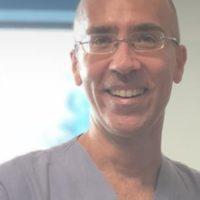Maurizio De Luca nuovo direttore dell'Unità Operativa Complessa di Chirurgia Generale dell'Ospedale di Rovigo
