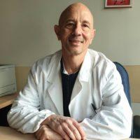 Ulss 5 Polesana: nuovo primario di Malattie Infettive