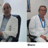 Azienda Usl Toscana centro: avvicendamento nelle direzioni delle Malattie Infettive