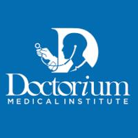 Doctorium ottiene un round di finanziamento di 430.000 euro da CDP Venture SGR – Fondo Nazionale Innovazione