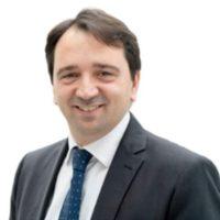 Giovanni  Di  Salvo nuovo  Presidente di EACVI – European Association of Cardiovascular Imaging
