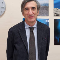 Silvano Giorgi nuovo direttore dell'Uoc Farmaceutica ospedaliera Siena dell'Asl Toscana sud est