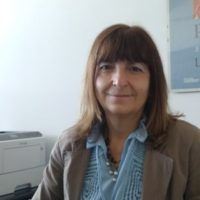 Elda Longhitano nuovo Coordinatore del Collegio dei Direttori Sanitari dell'Area Vasta Emilia Centrale