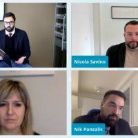 """""""Digital Days Focus Sanità"""": due giorni dedicati alla digital compliance in sanità"""