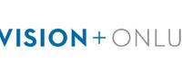 Parte la campagna di donazioni Progetto Andasibe di Vision + Onlus