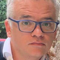 Luca Moltrasio neo Direttore dei SerD dell'ASST Bergamo Ovest