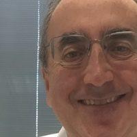Stefano Pirrelli nuovo direttore della Chirurgia vascolare del Papa Giovanni XXIII di Bergamo