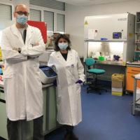 """""""Riabilomica"""": il futuro della riabilitazione guarda soprattutto alla genetica"""