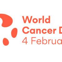 Nella Giornata mondiale contro il cancro, l'UICC mette in luce le eroiche risposte alla pandemia