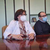 ASST Bergamo Ovest: cambia il Direttore Sanitario