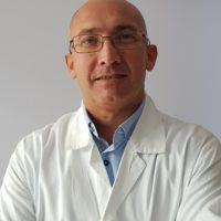 La Medicina Generale dell'Ospedale di Treviglio ha un nuovo direttore