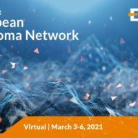Mieloma Multiplo: la ricerca non si ferma e si confronta nel 2° Congresso dello European Myeloma Network