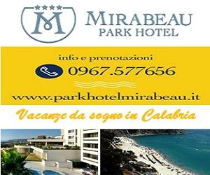 Box Hotel Mirabeau