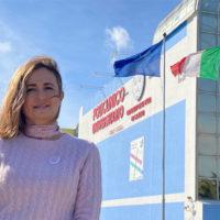 Paola Racugno nuova direttrice sanitaria dell'Azienda ospedaliero-universitaria di Cagliari