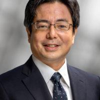 Tetsuya Kawagishi nominato Presidente e CEO di Canon Medical Systems Europe