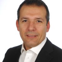Takeda Italia: Alberto Mulas nuovo Human Resources Director