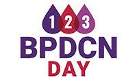 Giornata di sensibilizzazione della neoplasia a cellule dendritiche plasmacitoidi blastiche