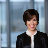 Darleen Caron nuovo Chief Human Resources Officer di Siemens Healthineers