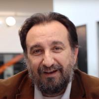 In Silico World: un nuovo mondo di in silico trials prende il via in tutta Europa