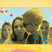 """bluebird bio presenta il cortometraggio """"Vivere con la talassemia in Europa: storie di pazienti di generazioni diverse"""""""