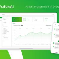 PatchAi e Roche firmano un accordo per una soluzione di digital health per l'Oncologia