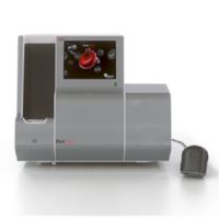 Beckman Coulter annuncia il lancio in Italia del nuovo analizzatore ematologico DxH 560 AL