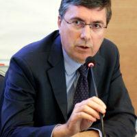 Raffaele Lodi nuovo Presidente della Rete IRCCS delle Neuroscienze e della Neuroriabilitazione del Ministero della Salute