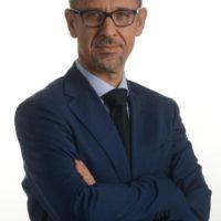 Angelini Pharma firma nuovi accordi integrativi aziendali: Welfare, diversità, solidarietà, inclusione e work-life balance