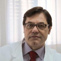 Covid-19 e sclerosi sistemica: studio multicentrico con Pisa e Modena capofila