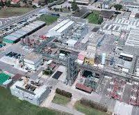 Angelini Fine Chemicals implementa una nuova area dello stabilimento per aumentare la produzione di principi attivi high potent